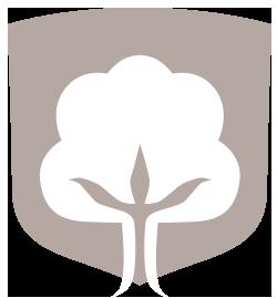 Sonno e Sogno - Beddengoed op maat - Logo schild